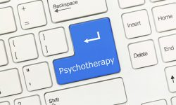 click for online therapy