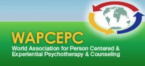 WAPCEPC logo
