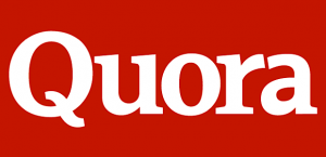 quora-logo small