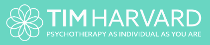 www.harvardtherapy.co.uk